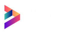 Digital Therapeutics Alliance Sticky Logo Retina