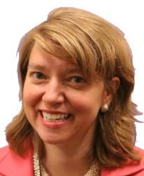 Christina Nyquist
