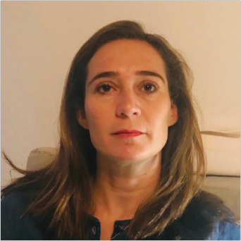 Emilie Lopes-Fernandes